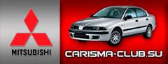 www.carisma-club.su